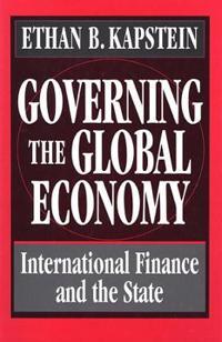 Governing the Global Economy