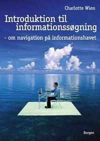 Introduktion til informationssøgning