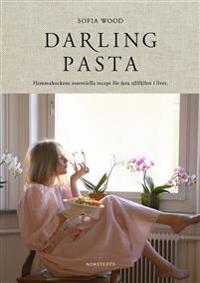SIGNERAD Darling pasta