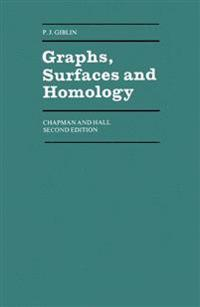 Graphs, Surfaces, and Homology