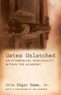 Gates Unlatched