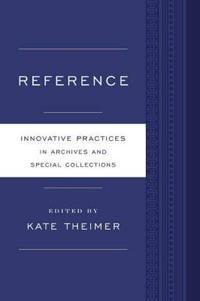 Reference and Access