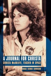 A Journal for Christa