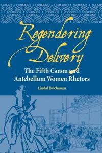 Regendering Delivery