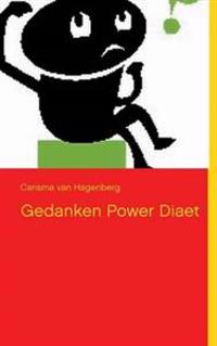 Gedanken Power Diat