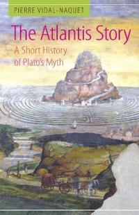 The Atlantis Story