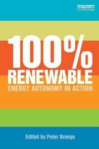100% Renewable