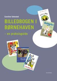 Billedbogen i børnehaven