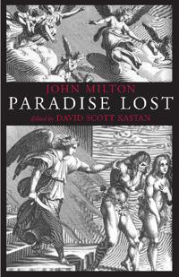 Paradise Lost - John Milton  David Scott Kastan  Merritt Yerkes Hughes - pocket (9780872207332)     Bokhandel