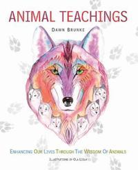 Animal Teachings