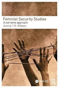 Feminist Security Studies