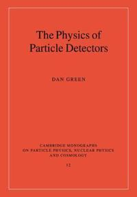 The Physics of Particle Detectors