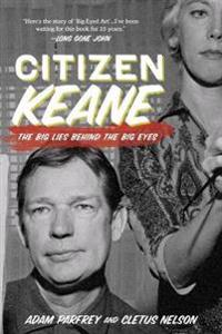 Citizen Keane