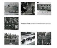 Ögonblick i Åker : bilder av ett samhälle under 1900-talet