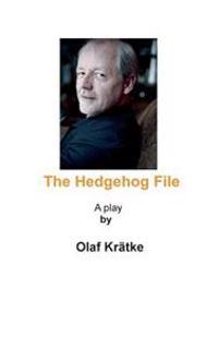 The Hedgehog File