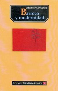 Barroco y Modernidad