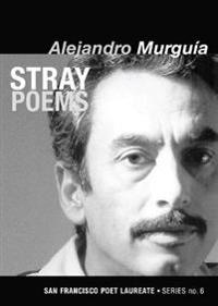 Stray Poems