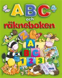 ABC och räkneboken