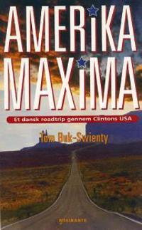 Amerika maxima