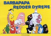 Barbapapa redder dyrene