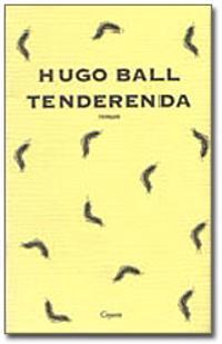 Tenderenda