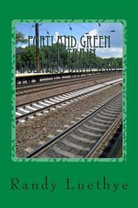 Portland Green Line Train Business Directory