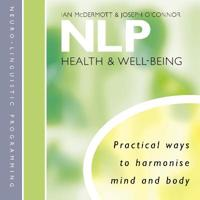 Nlp - health and well-being