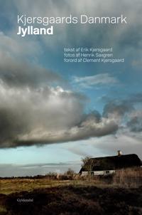 Kjersgaards Danmark-Jylland