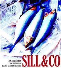 Sill & Co