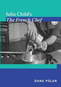 Julia Child's The French Chef