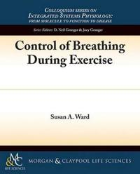 Control of Breathing During Exercise