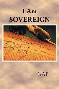 I Am Sovereign