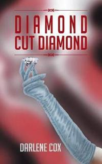 Diamond Cut Diamond