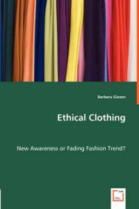 Ethical Clothing