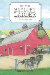 Up the Hayloft Ladder