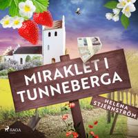 Miraklet i Tunneberga