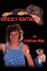 Grizzly Gunther