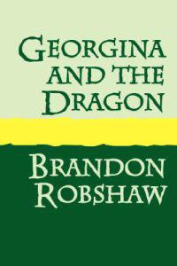 Georgina and the Dragon