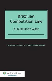 Brazilian Competition Law