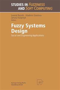 Fuzzy Systems Design
