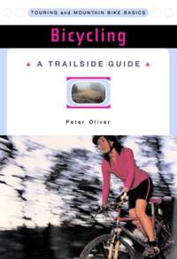 A Trailside Guide: Bicycling