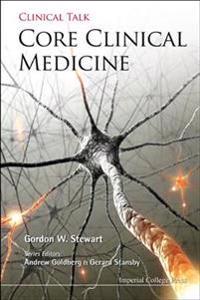 Core Clinical Medicine