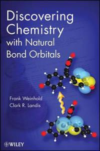 Discovering Chemistry with Natural Bond Orbitals