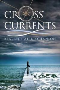 Cross-Currents