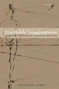 Excitable Imaginations