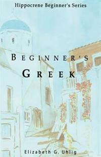 Beginner's Greek