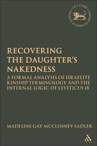 Recovering the Daughter's Nakedness