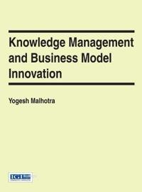 Knowledge Management and Business Model Innovation