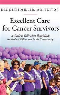 Excellent Care for Cancer Survivors