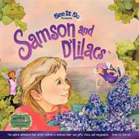 Samson and D'Lilacs